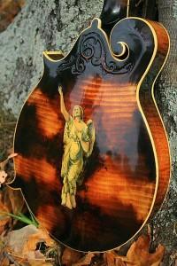 mandollinback2R