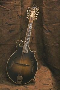 mandotop1